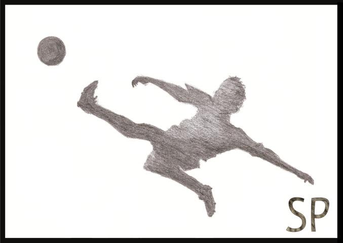 bcycle kick.jpg