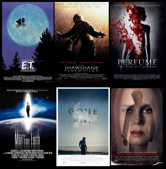 movie-posters-silhouettes