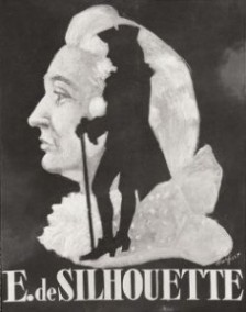 silhouette-236x300