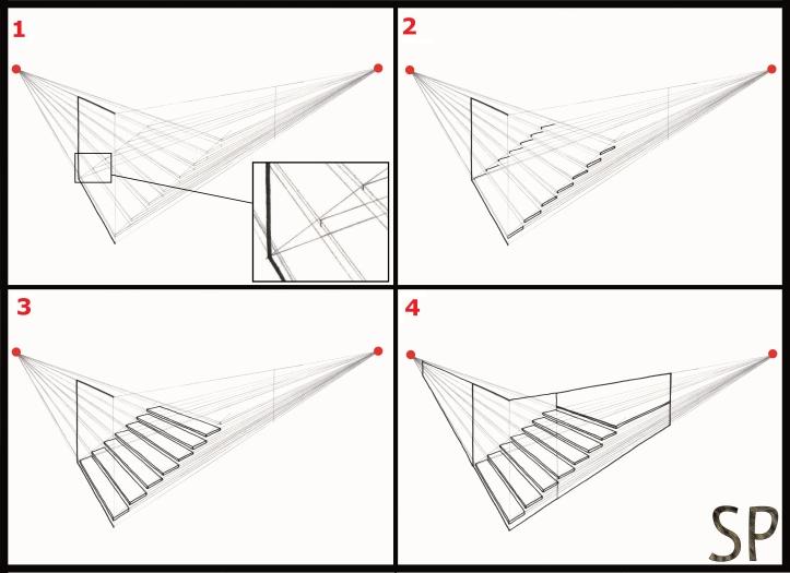 2 point 3'.jpg