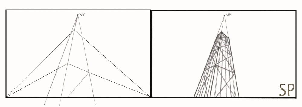 5''.jpg