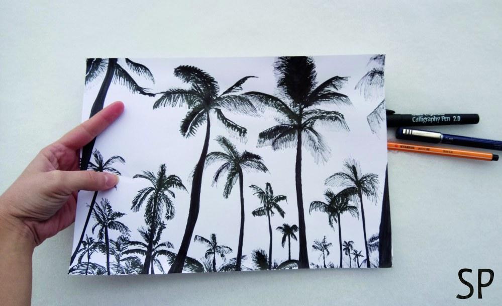 palms daydream.jpg