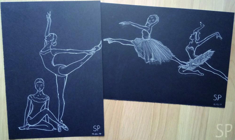 ballerina sp.jpg