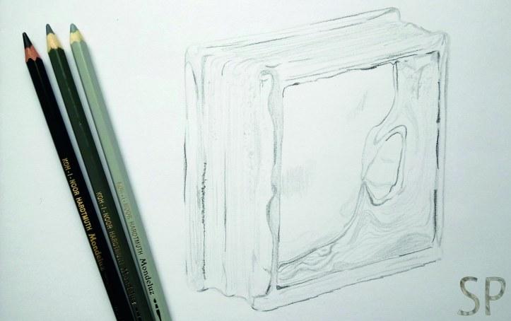 glass block drawing.jpg