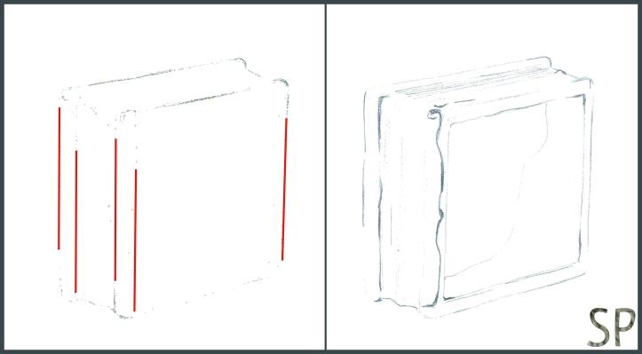 glass brick3.jpg