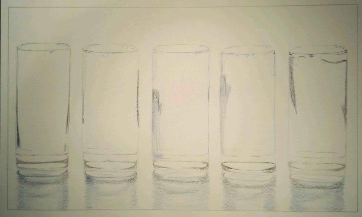 glass of water3.jpg