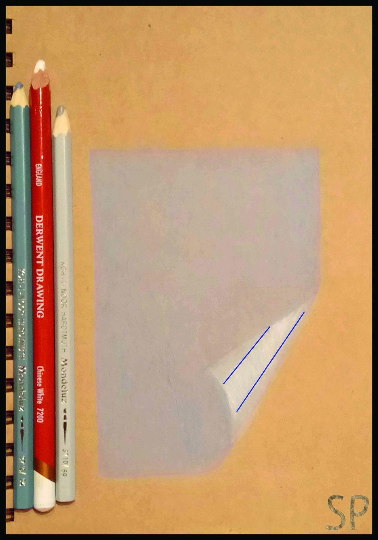 a4 paper 2'.jpg