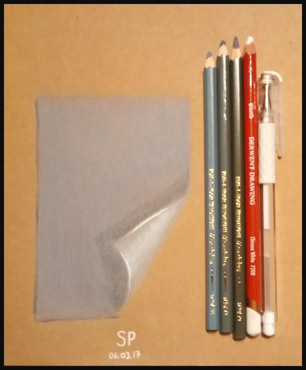 a4 paper 3