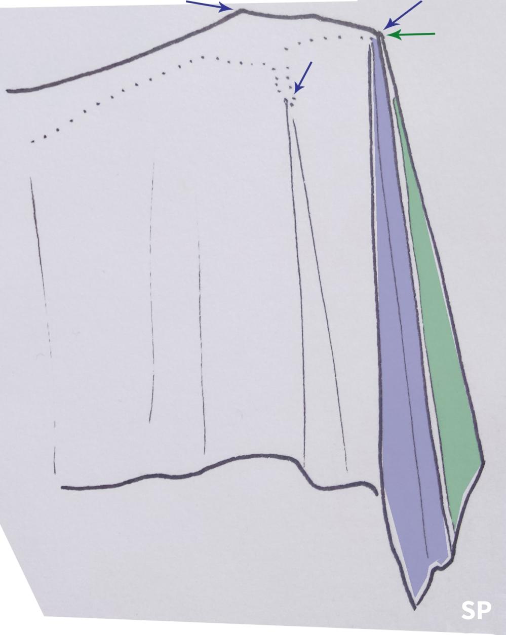cloth sp