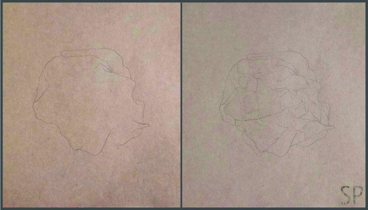crumpled paper 1.jpg