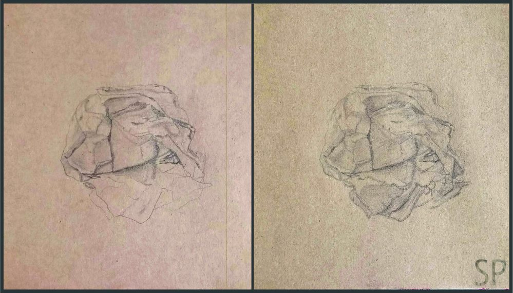 crumpled paper 2.jpg