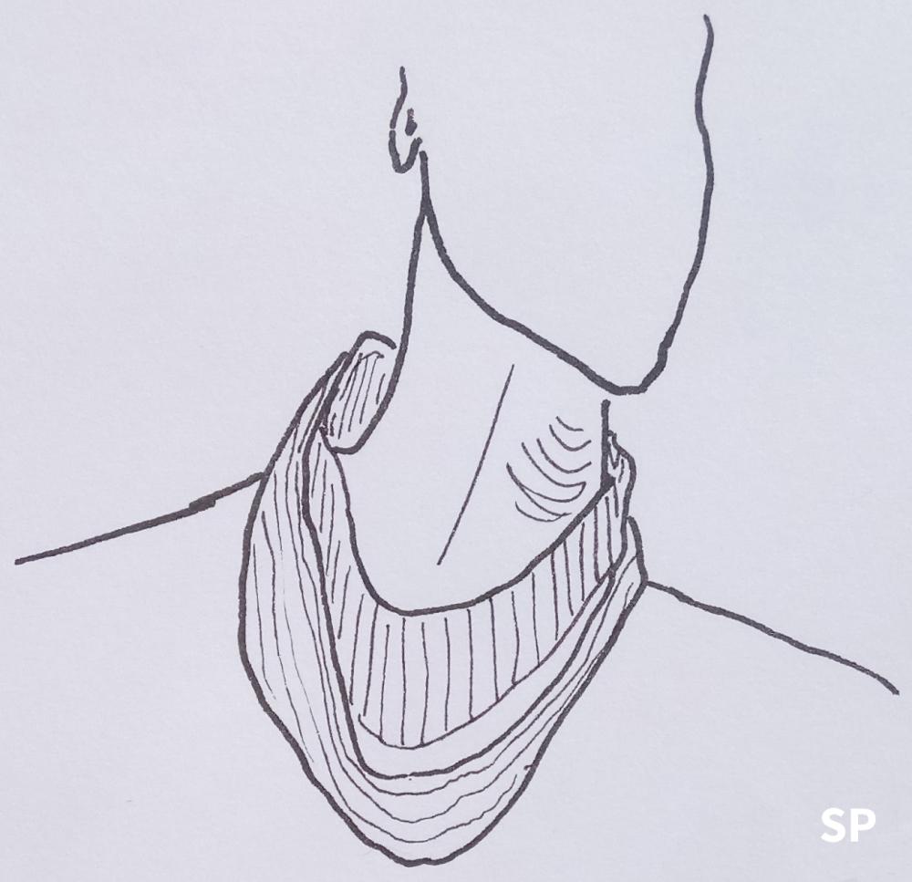 knitted sp.jpg