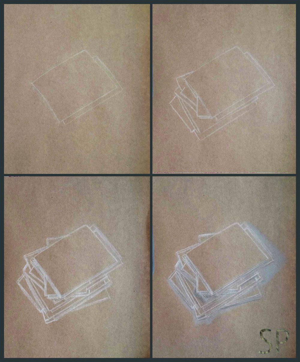 paper heap 1.jpg