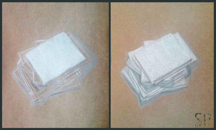 paper heap 2.jpg