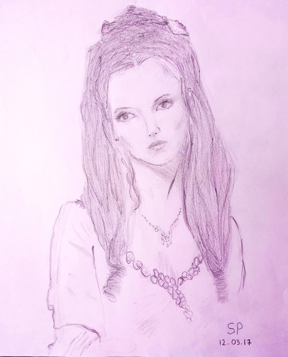 portrait drawing sp.jpg
