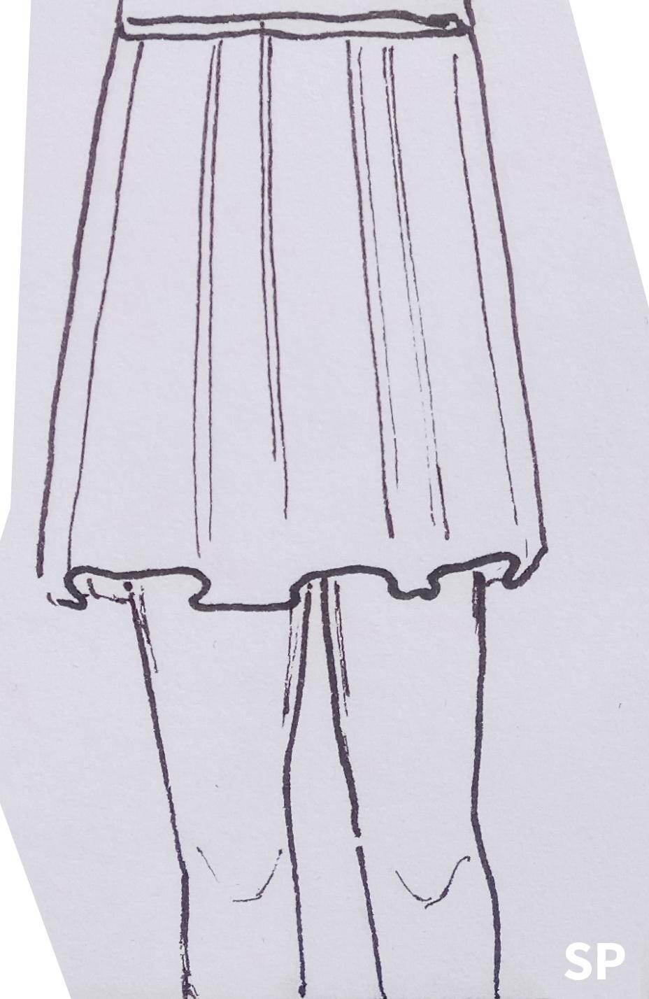 skirt sp.jpg