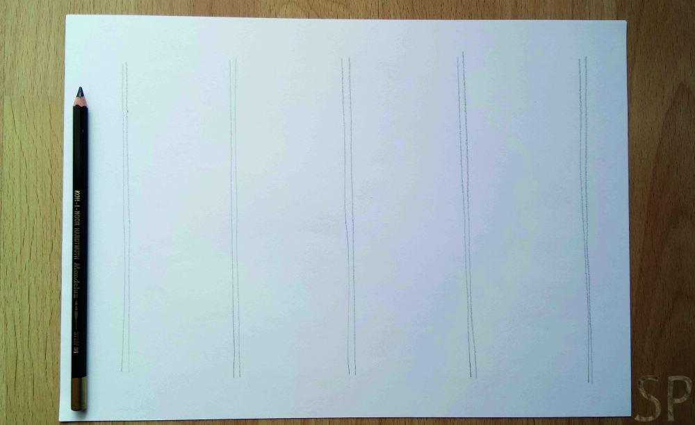 wood drawing  1.jpg