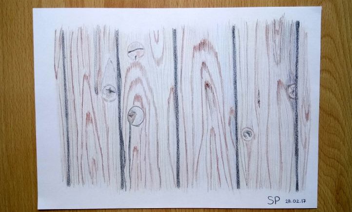 wood drawing  5.jpg