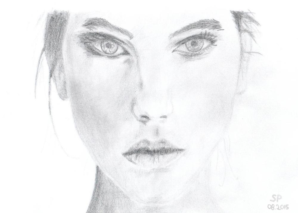 portrait drawing sp 2015.jpg