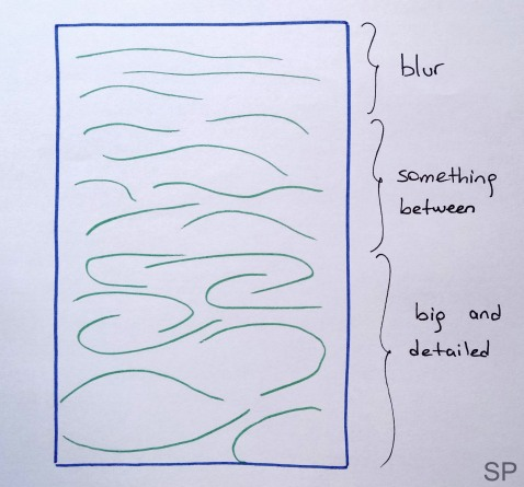 sea drawing tip.jpg