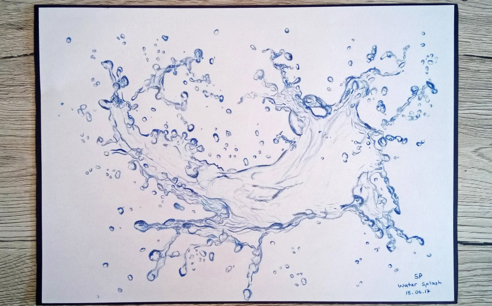 water splash drawing sp 2.jpg