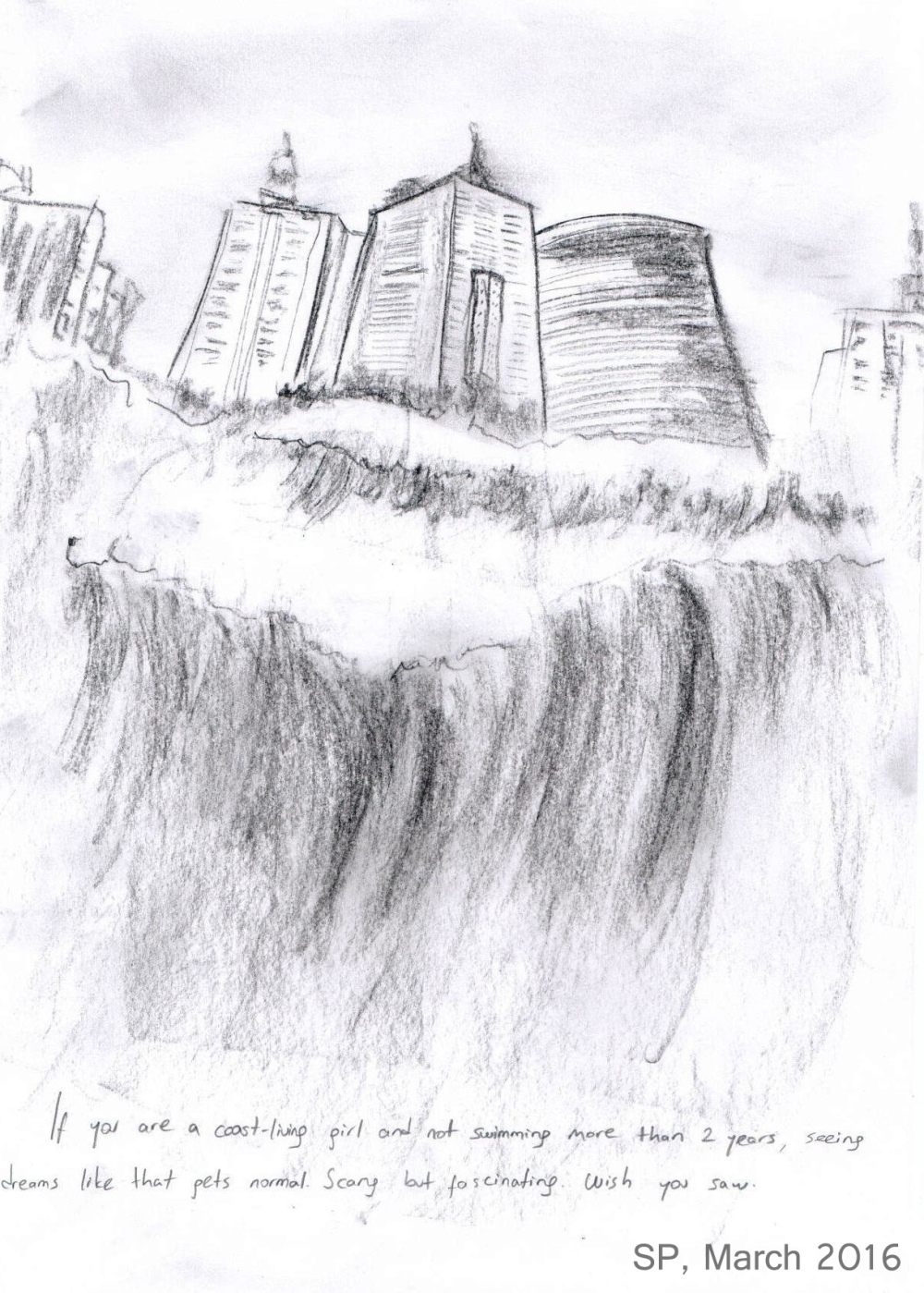 2016.03 skyscrapers and waves in the dream.jpg