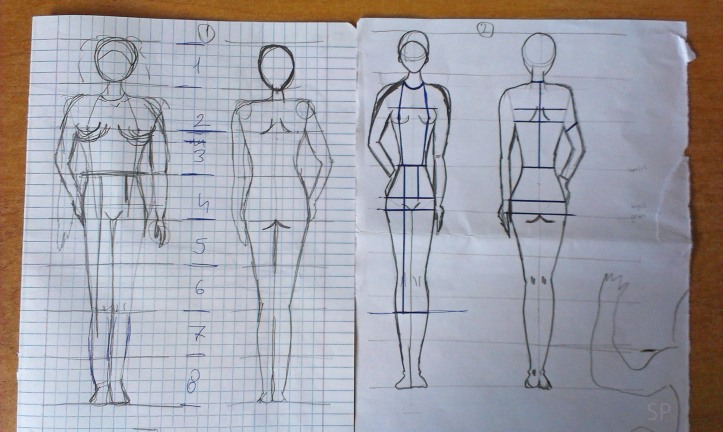 proportions2 2014.10