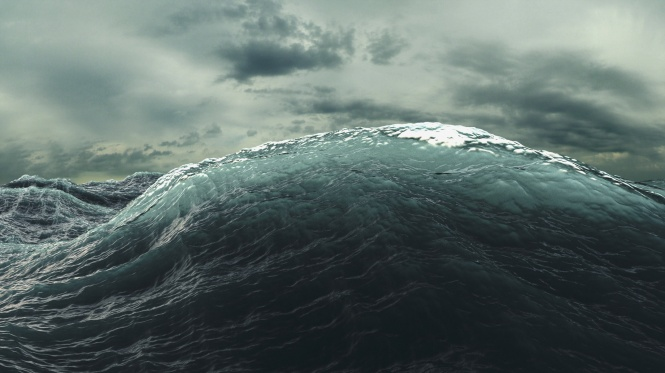 voda-volny-more-okean-wave