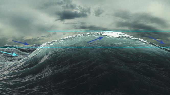 voda-volny-more-okean-wave2