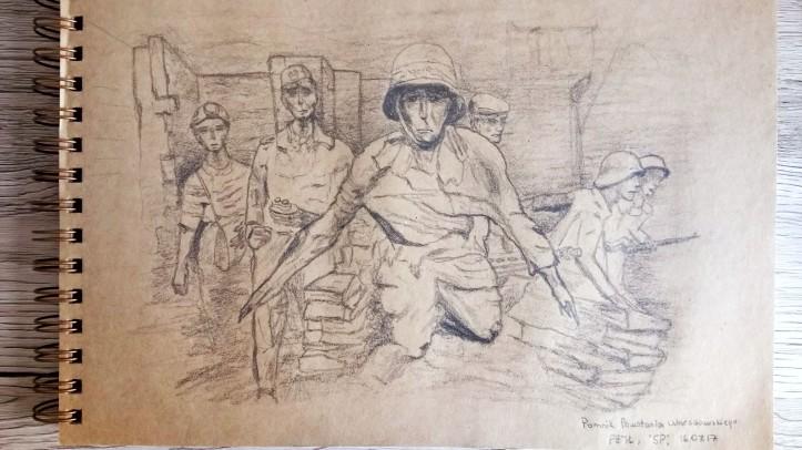 warsaw uprising monument drawing 3.jpg