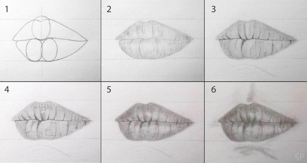 lip 2 drawing steps 5.jpg