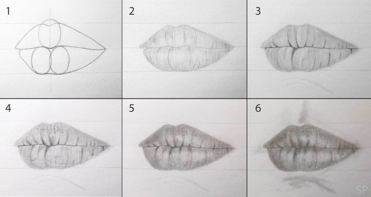 lip 2 drawing steps 5.jpg
