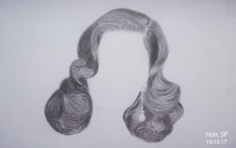 realistic hair drawing.jpg