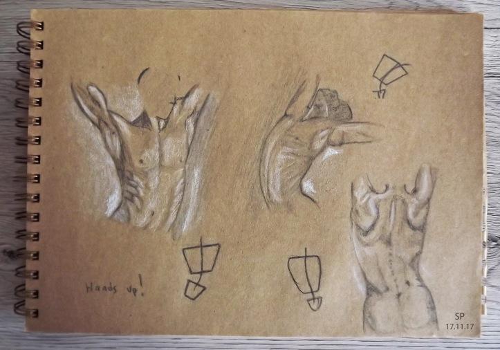 torso figures 3