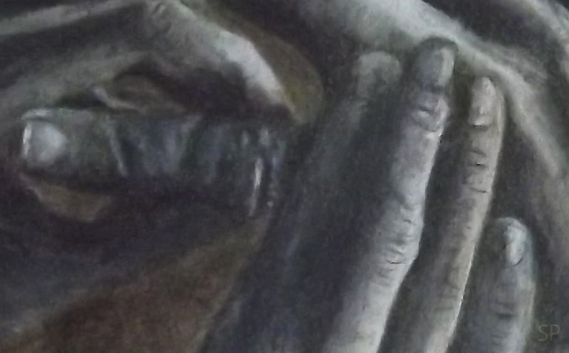 biutiful hand detail.jpg