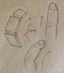 bumps in fingers.jpg