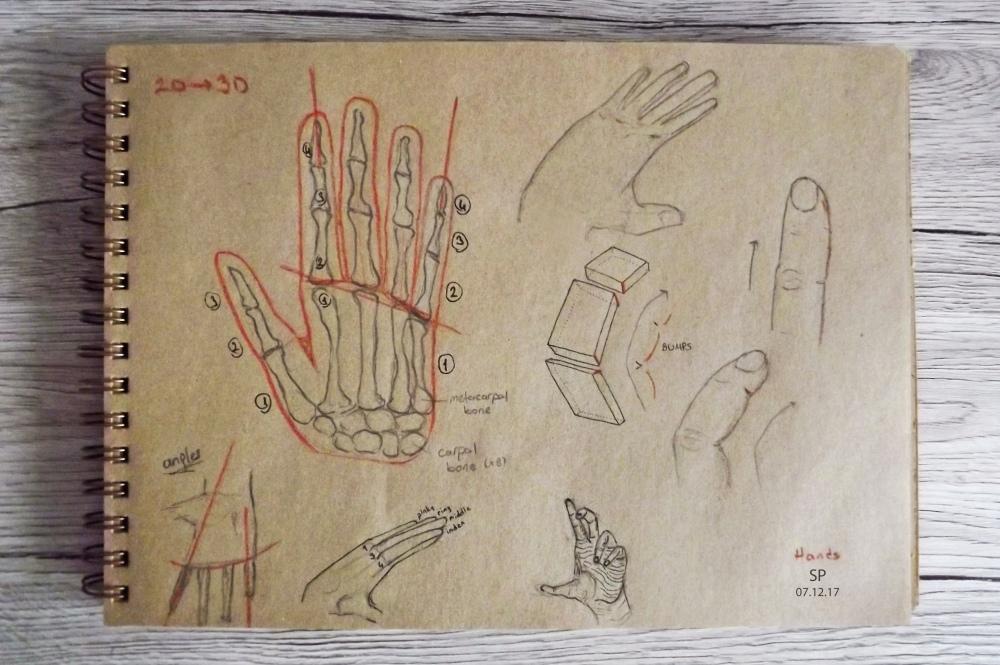 hand drawing dimension.jpg
