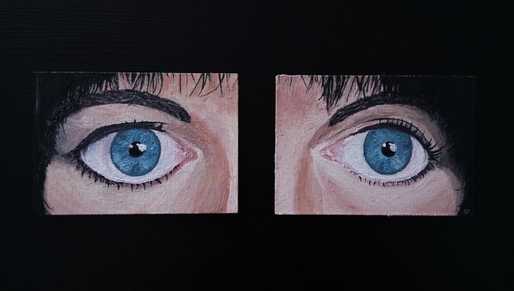 sed eyes oil painting 2.jpg