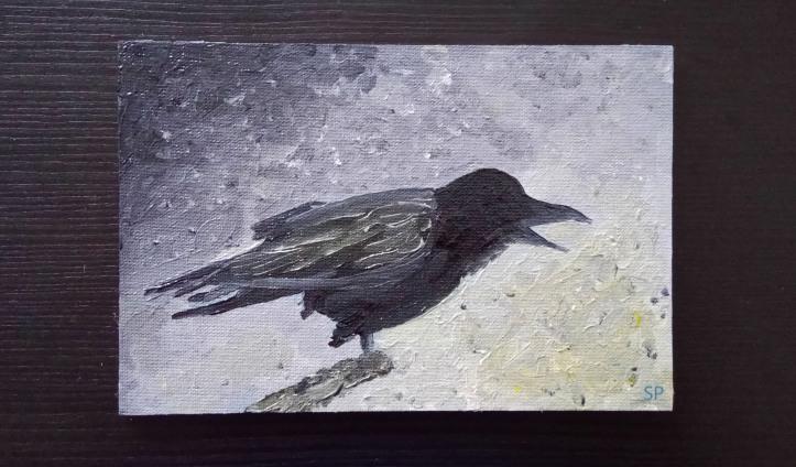bird oil painting second step.jpg