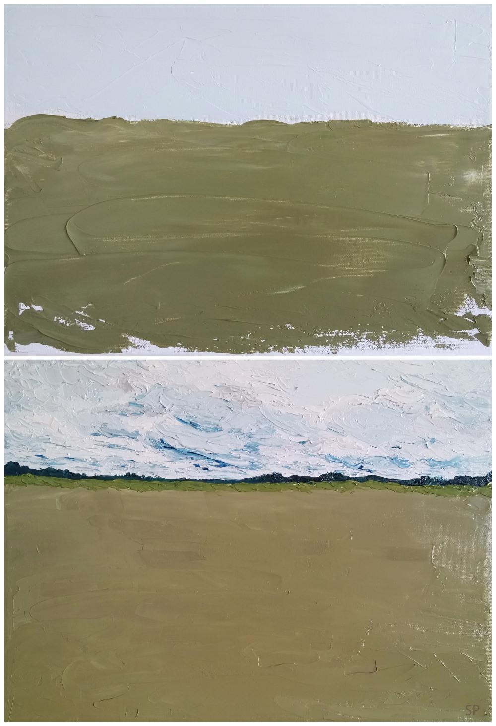 painting steps 1.jpg