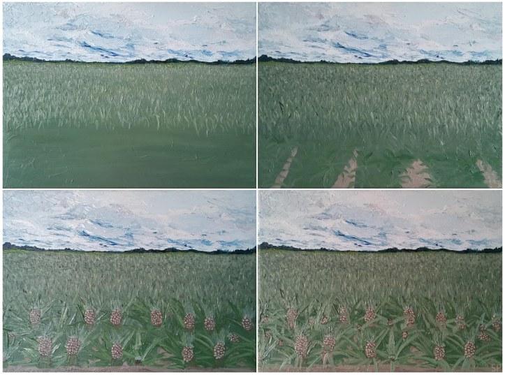 painting steps 2.jpg