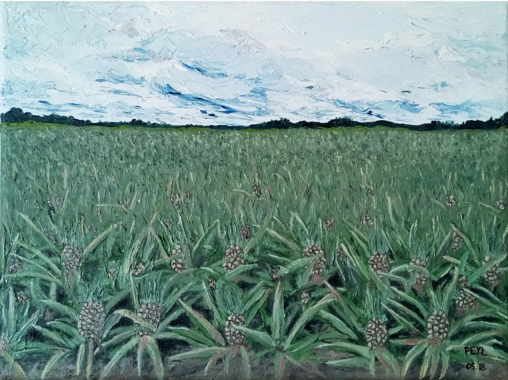 pineapple field oil painting.jpg