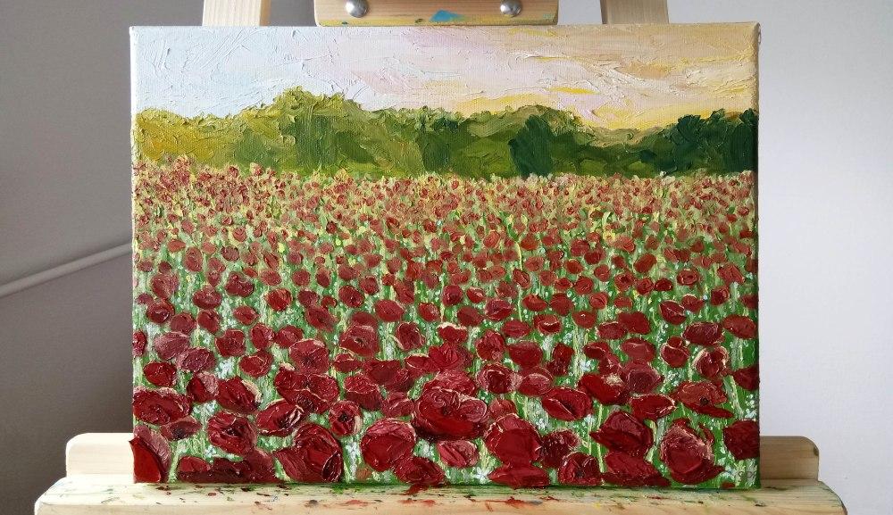 field painting steps 4.jpg