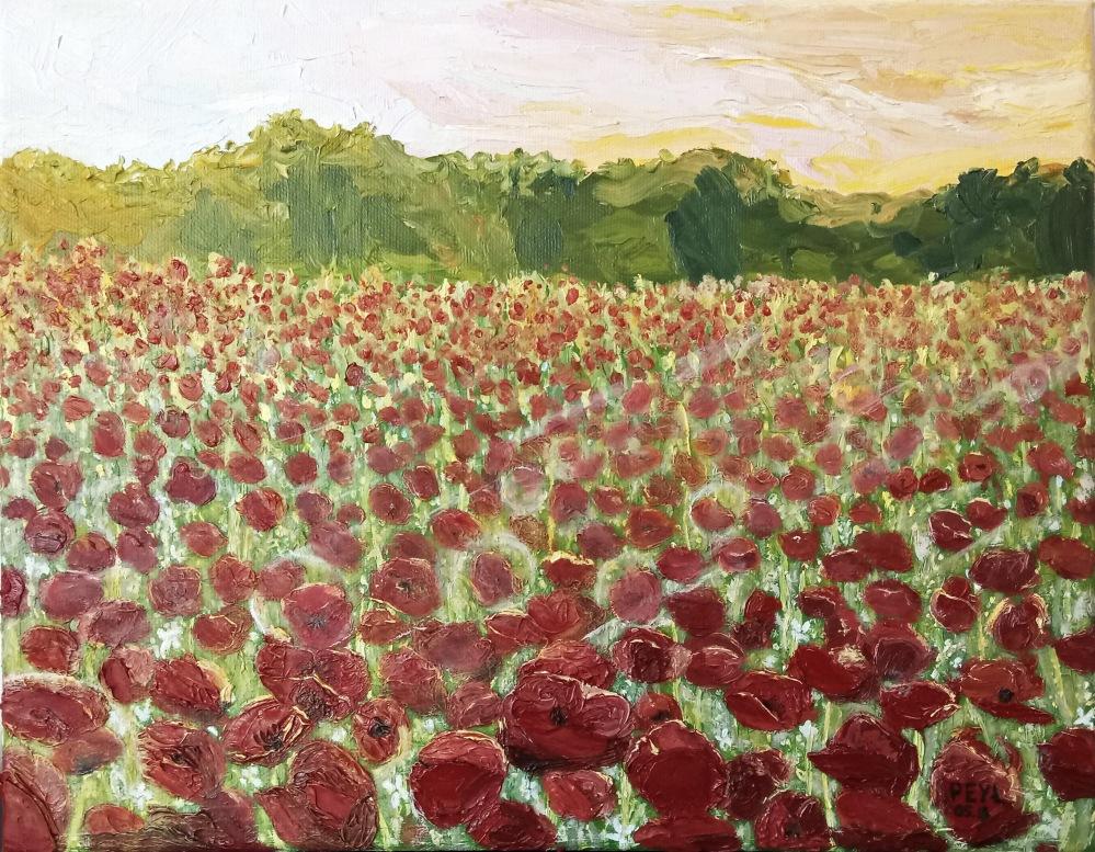flower field oil painting.jpg