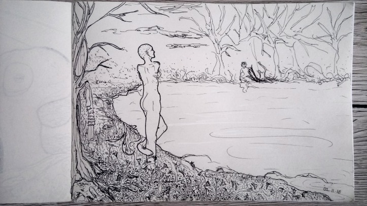 umay-narcissus sketch ink 1.jpg