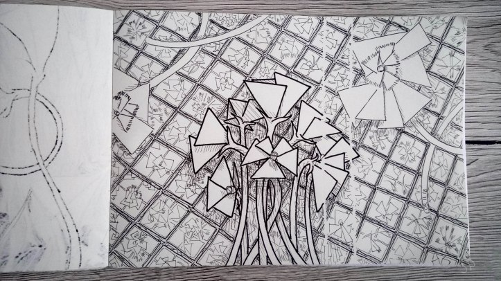 umay sketch ink 3