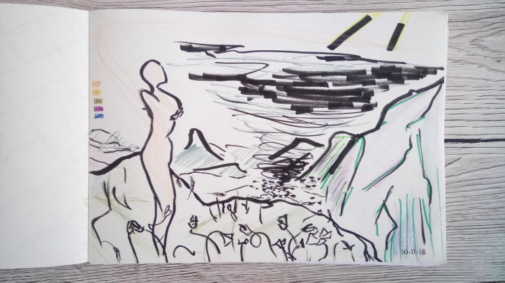 umay sketch ink 4