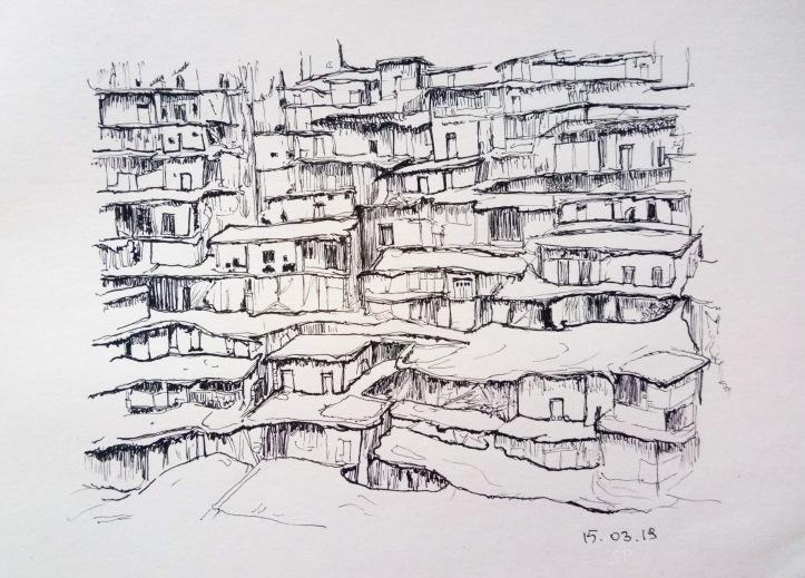 masuleh neighboring ink sketch.jpg