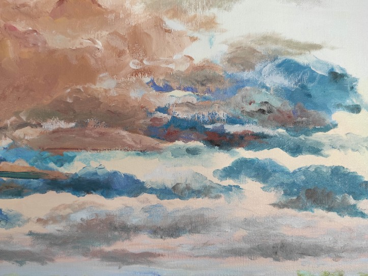 cloud detail 2